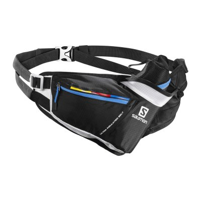 ULTRA INSULATED BELT