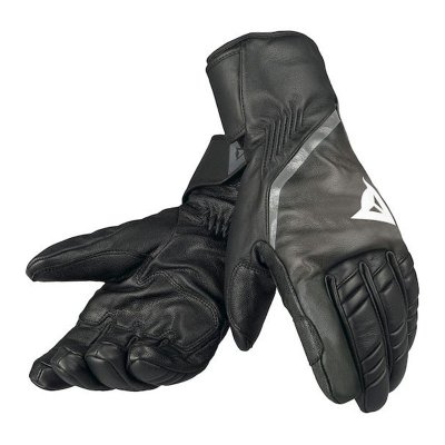 SPEEDCARVE 13 GLOVE
