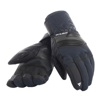 HP1 GLOVES