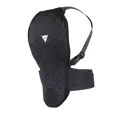 FLEXAGON BACK PROTECTOR