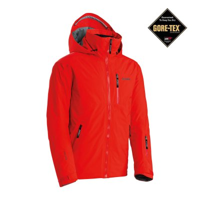 REDSTER GORE-TEX JACKET