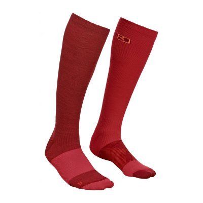 TOUR COMPRESSION SOCKS W