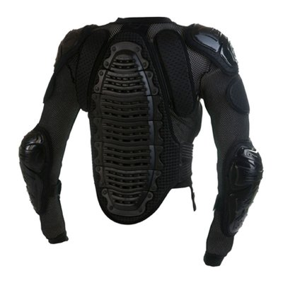 FULL BODY ARMOR