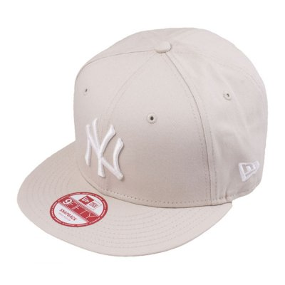 LEAGUE BASIC 9FIFTY NEYYAN