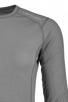 145 ULTRA LONG SLEEVE W