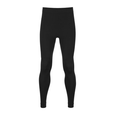 M COMP 230 LONG PANTS M