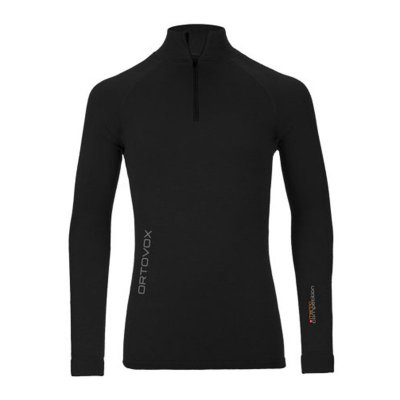 M COMP 230 LONG SLEEVE ZN M