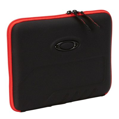 Ipad Zipper Case
