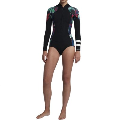 ADVANTAGE PLUS TROPICS SPRINGSUIT