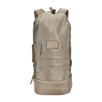 ORIGAMI XL BACKPACK GT