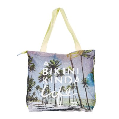 TURTLE BAY BAG