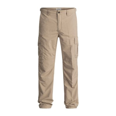 WATERMAN SKIPPER CARGO PANT