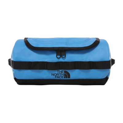 BC TRAVEL CANISTER- S