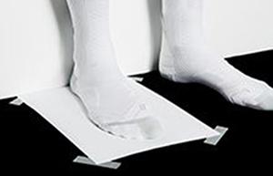 Hogyan válassz cipő méretet Store13.hu