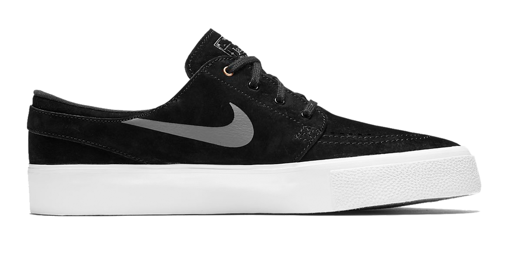 nike janoski high tape cipo