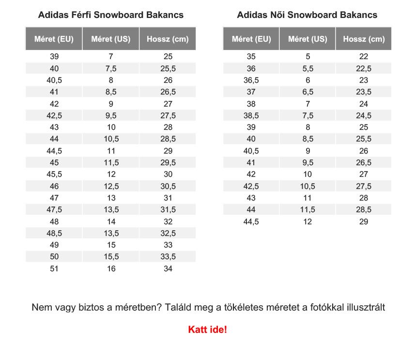 Választás Snowboard Bakancs Snowboard Méret Bakancs Választás Méret Választás Snowboard Méret Snowboard Bakancs osrBhCxdtQ